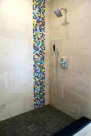 glass mosaic tiles bathroom pictures tile designs using old accent ideas in home improvement agreeable t