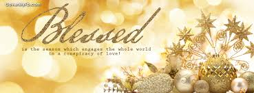 religious christmas pictures for facebook. Modren Facebook Christian Christmas Facebook Banners 19 For Religious Pictures