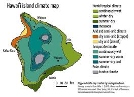 World Climate Zone Chart The 8 Not 10 11 12 Or 13 Climate Zones On The Big