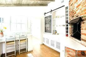 sliding glass door in kitchen kitchen cabinets with sliding doors kitchen cabinets with sliding doors a