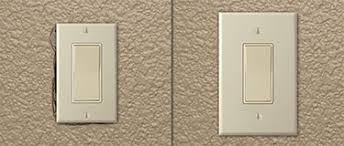 outlet and switch covers. Interesting Covers Bannerrightjpg For Outlet And Switch Covers E