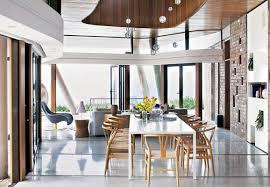 Open Floor Plan Living Room Dining RoomOpen Living Room Dining Room Furniture Layout