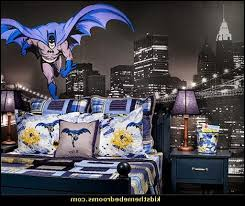 Superheroes Bedroom Superhero Bedroom Design Design House Interior Pictures