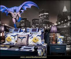 Superhero Bedroom Decorations Superhero Bedroom Design Design House Interior Pictures