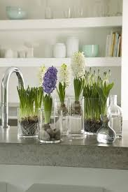 spring home decorating ideas photo of goodly ideas about spring