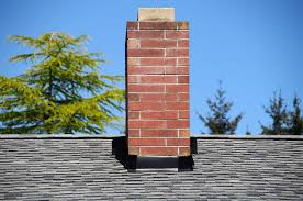 what causes chimney leaks