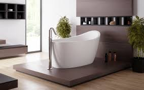 bathroom supply 2 s bathtub for elderly