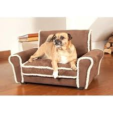 fancy pet furniture. Luxury Pet Beds Designer Sofa Bed In Brown Micro Velvet Cheap Dog . Fancy Furniture O