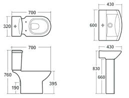 bathroom sink drain size kitchen sink drain pipe size bathroom sink drain size pipe 8 captivating