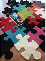 Quality luxury novelty <b>mosaic</b> multicolour puzzle heteromorphic ...