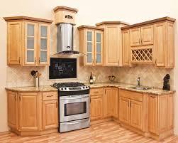 richmond cabinetry