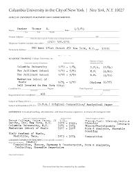 Awards Resume Index Of Teb _ Teb Info Bio Cv Resume Awards