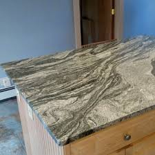 photo of affordable granite cabinetry newburgh ny united states the