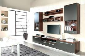 picture of furniture designs. Interior Furniture Design Ideas. Delighful Ideas Stand Designs For Living Room General Picture Of N
