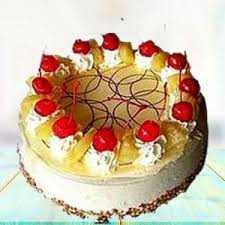 Send Birthday Cakes To Baranagar Kolkata Online Birthday Cakes