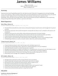 Zoho Resume Template Best of Resume Template Zoho Medium Size Of Template Word Document Invoice
