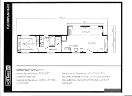 shipping container office plans. Free Shipping Container Floor Plans Office