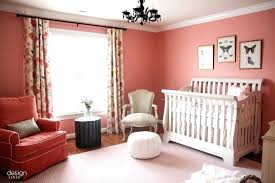 peach wall paint cool peach interior paint peach bedroom paint light peach wall paint peach wall paint peach wall paint colors