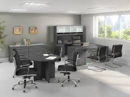 new office desk. OFW VL Series New Office Desk R