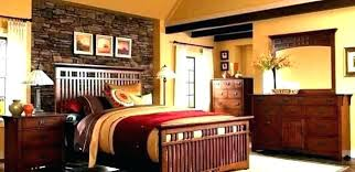 craftsman style bedroom furniture. Craftsman Style Bed Bedroom Set  Sets Furniture . S