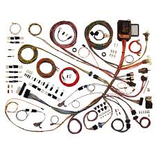 wiring harness kit wiring diagram and hernes wiring harness kits diagrams