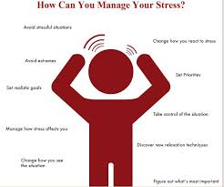 livelifelarge first and foremost recognize your stress