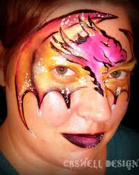 face painting party entertainment for events in san antonio selma schertz cibolo randolph afb fort sam houston face painters for events of every kind