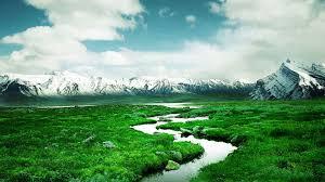 1080p Nature Wallpaper Free Download HD ...