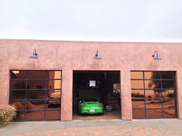 garage doors san diegoGarageCastleic Clopay Doors Avante garage doors in San Diego