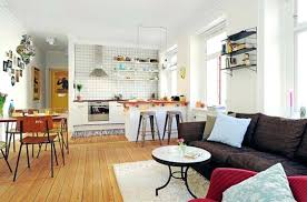 small room furniture designs. Small Room Plans Kitchen And Living Design Ideas Interior For Best Model 7 . Furniture Designs