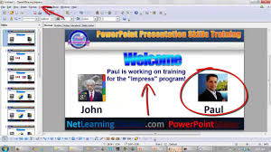 how to make a good powerpoint presentation video on vimeo how to make a good powerpoint presentation video 2