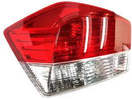 New Genuine Tail Light Lamp For Honda City Gm 4dr