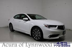 2018 acura cars.  cars new 2018 acura tlx 35 v6 9at shawd with technology package with acura cars