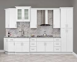 solid wood kitchen cabinets. Image Is Loading All-Solid-Wood-KITCHEN-CABINETS-ALPINA-WHITE-10x10- Solid Wood Kitchen Cabinets R