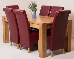 full size of leather dining room captains chairs modern black leather dining room chairs white leather