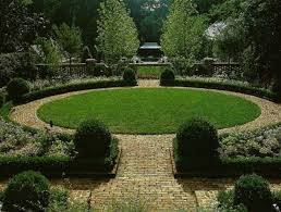 Small Picture 33 best Formal gardens images on Pinterest Landscaping Formal
