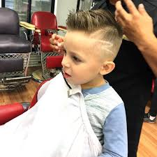 together with Top 29 Low Maintenance Haircuts for Guys likewise 21 Excellent School Haircuts for Boys   Styling Tips together with  in addition 14 Hairstyles Perfect for College Guys also Top 101 Best Hairstyles For Men and Boys 2017   Men's Hairstyles also 101 Different Inspirational Haircuts for Men in 2017 besides 50 New Impressive Men's Hairstyles   Haircuts for Men 2017 besides 101 Different Inspirational Haircuts for Men in 2017 besides 70 Popular Little Boy Haircuts    Add Charm in 2017 additionally 85 Best Hairstyles  Haircuts for Black Men and Boys for 2017. on white fir spiky boys haircuts