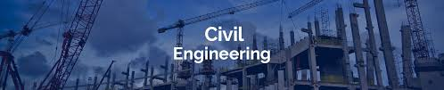 Best Civil Engineering College in India - Chandigarh University