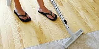 vacuum for hardwood floors best vacuum hardwood floors best dyson for hardwood floors and area rugs