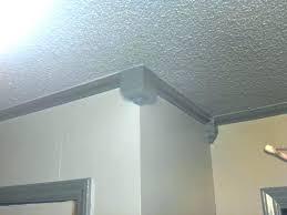 drywall outside corners corner drywall corner bead metal vs paper drywall inside corner gap drywall outside corners