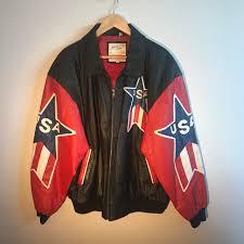 joshuafindlay last year toronto canada michael hoban leather jacket