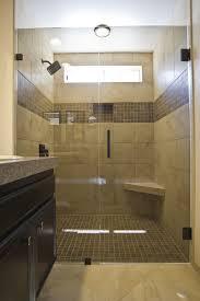 Bathroom Remodel Showroom San Diego MonclerFactoryOutletscom - Bathroom remodeling showrooms