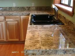 how to install tile countertops photo 1 of 7 counter tops charming how to install tile