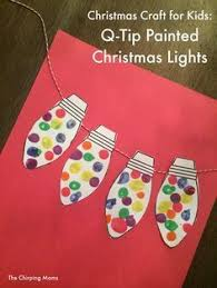 13 Best Cards Images On Pinterest  Google Images Cardmaking And Nursery Christmas Crafts