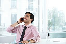 How To Make A Follow Up Call After A Job Interview