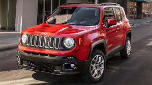 jeep 2015 renegade. Simple Jeep 2015 Jeep Renegade Inside 1