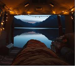 Best Camping String Lights Pin On Vacationing