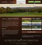 Great Cove Golf And Recreation Competitors, Revenue and Employees ...