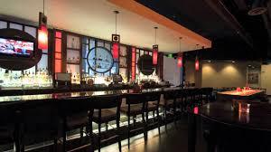 Best Chinese Restaurant Seattle Wa