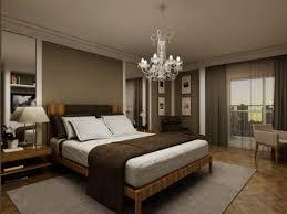 master bedroom color ideas 2014